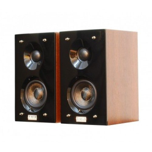 Taga Harmony AZURE S-40 Surround Speakers (Pair) -Best surround sound speakers - Jamsticks
