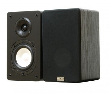 Taga Harmony TAV-806S Surround Speakers (Pair) - Jamsticks