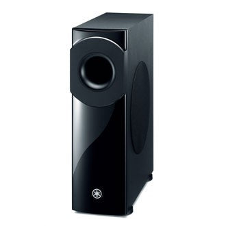 Yamaha YSP-4300 Surround Speaker and Sound Bar - Surround Speaker - Jamsticks