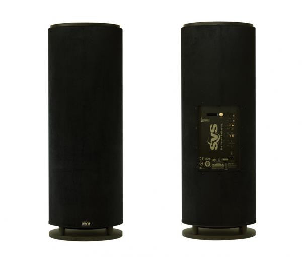 SVS PC13 Ultra Subwoofer - Jamsticks