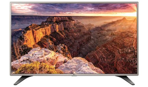 LG LED  32LH562A Panel(32 inch) Full HD IPS TV - Jamsticks