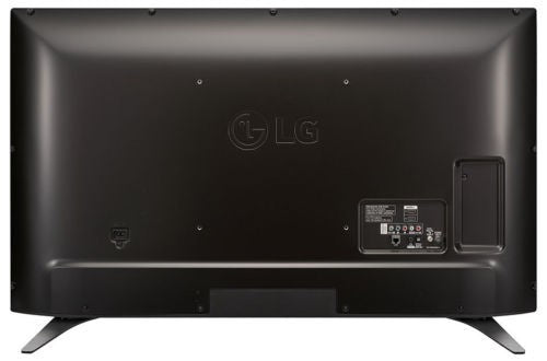 LG LED  32LH562A Panel(32 inch) Full HD IPS TV - Television - Jamsticks