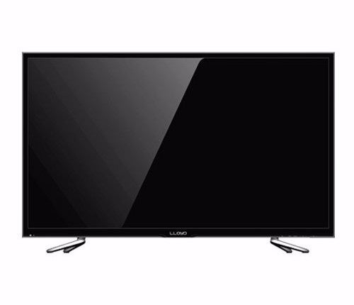 Lloyd L32BC (80cm) HD LED TV - Television - Jamsticks