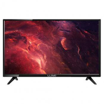 Lloyd L32FBC 80CM Full HD LED TV - Television - Jamsticks