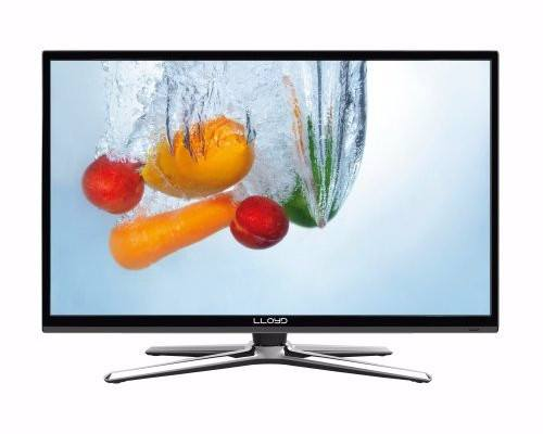 Lloyd L32FNT(80 cm) Full HD LED TV - Jamsticks