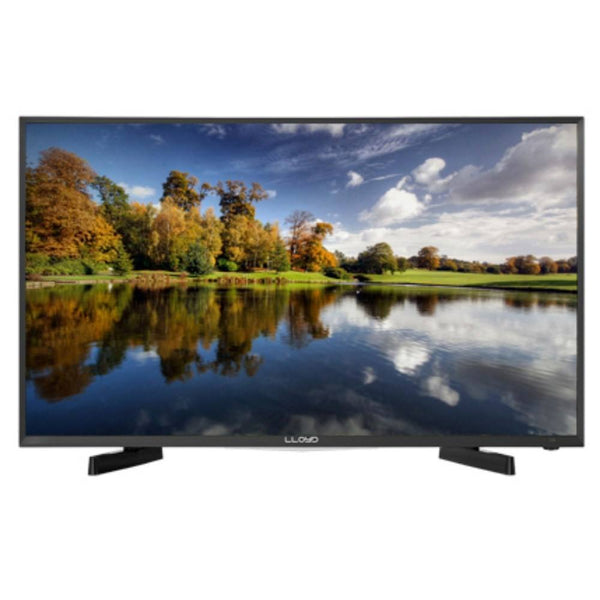 Lloyd  L40FIK (102cm) Full HD LED TV - Television - Jamsticks