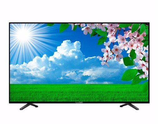 Lloyd L58FJQ (147cm) Full HD LED TV - Jamsticks