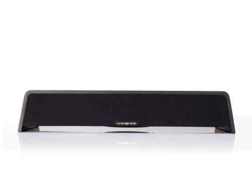Cambridge Audio Minx TV Compact Plinth - TV Speaker - Jamsticks
