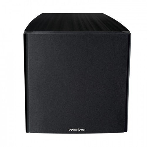 Velodyne Digital Drive plus-10 Subwoofer - Jamsticks