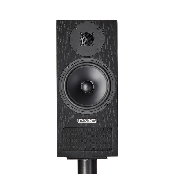 PMC twenty.22 Bookshelf Speakers (Pair) - Jamsticks