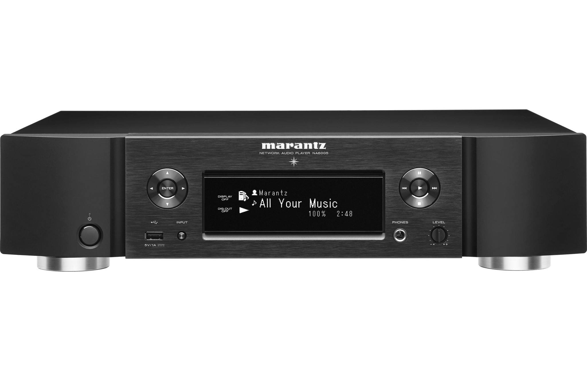 Shop For Marantz Speakers Only At Sc 11s1 Preamplifier