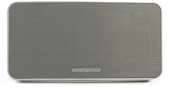 Cambridge Audio GO Portable Bluetooth Wireless Speaker - Jamsticks