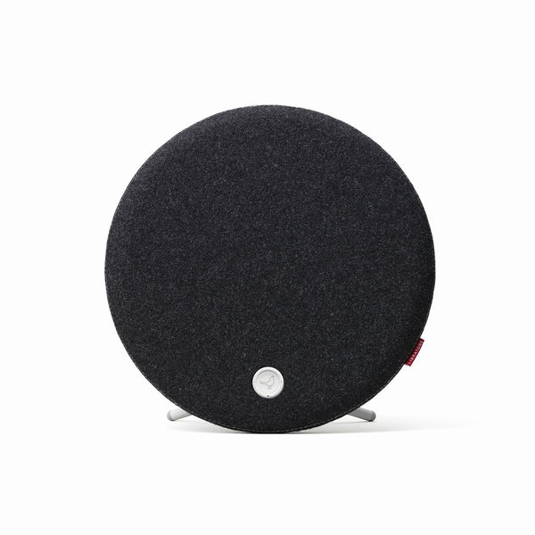 Libratone Loop  Wireless Speaker - Jamsticks