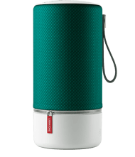 Libratone Zipp Wireless Speaker - Jamsticks