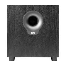 ELAC Debut S10.2 Sub Woofer Speakers - Jamsticks