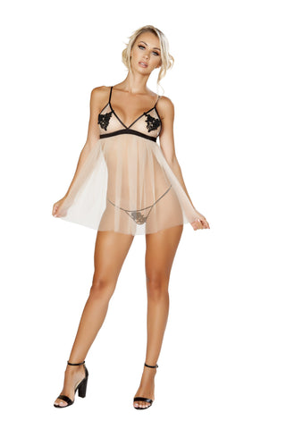 387226dc900 LINGERIE – tagged
