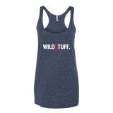 WildStuff Women's Tank