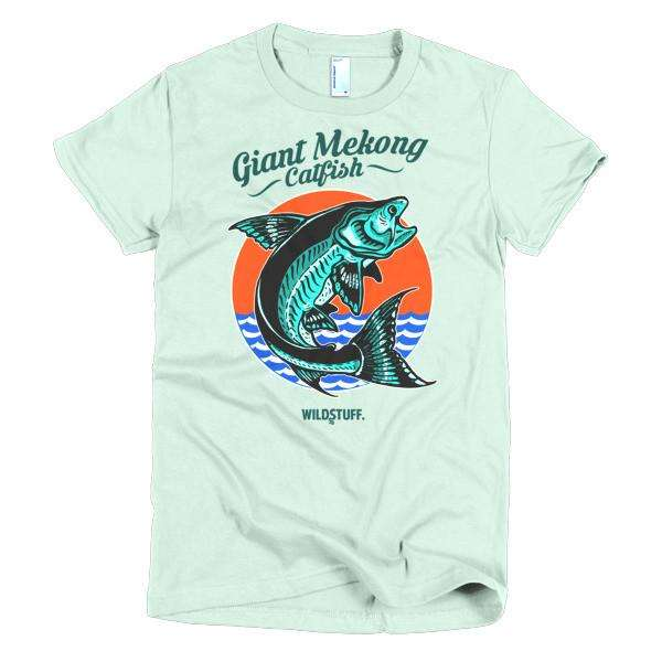 Giant Mekong Women's