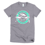 Venomous Enthusiast Women's