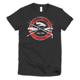 Venomous Keeper Women's