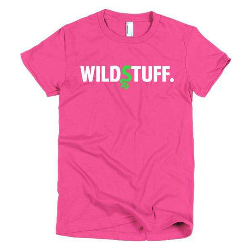 WILDSTUFF Women's