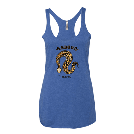 Gila Monster Women's Tank