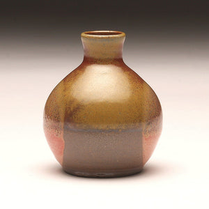 GH033 Small Vase