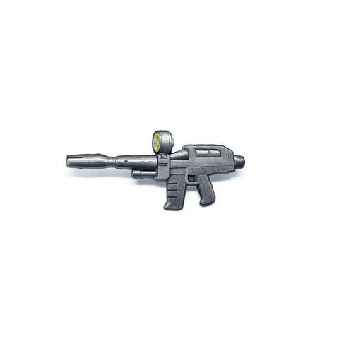 Beam Rifle pin