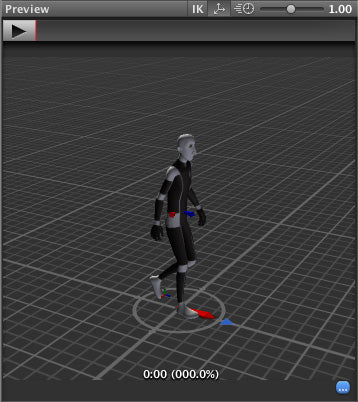 Tutorial: 2 common reasons why your character's root motion is not working. Unity game engine