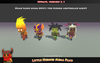 Little Heroes Mega Pack 2.2
