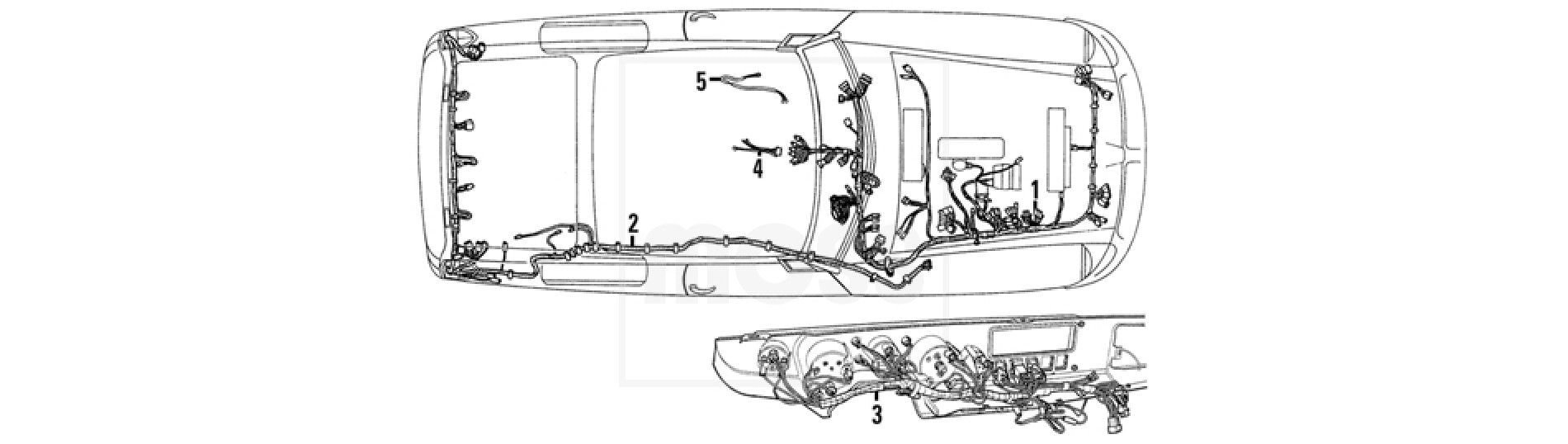 Mgb Wiring Harness - Wiring Liry Diagram Experts on 1977 mgb specifications, 1976 mgb wiring-diagram, 1967 mgb wiring-diagram, 1977 mgb dash, mgb overdrive wiring-diagram, 1966 mgb wiring-diagram, 1969 mgb wiring-diagram,