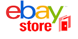 Visit MG Sales on eBay!