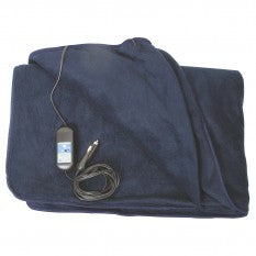 002-842 002-842 CAR BLANKET ELECTRIC