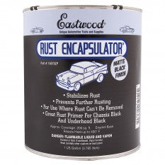 012-034 012-034 RUST ENCAPSULATOR BL
