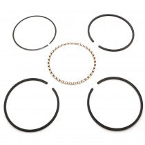 021-322 021-322 PISTON RING SET 0.03