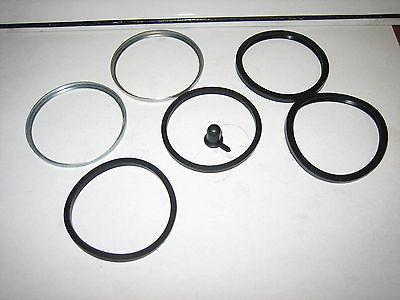 071-514 GRK5008 MIDGET SPRITE CALIPER REPAIR KIT