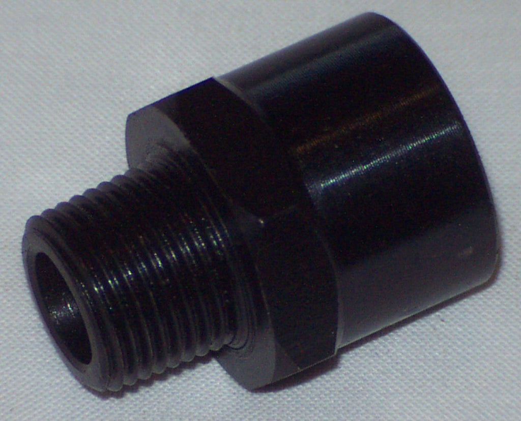 635-170 101343 ADAPTOR WATER PIPE