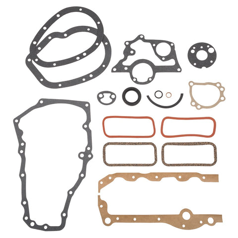 114-030 GUG1543CSZ MINI BOTTOM END GASKET SET