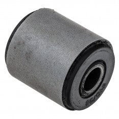 680-185 117578Z BUSH DIFF MOUNT SPIT