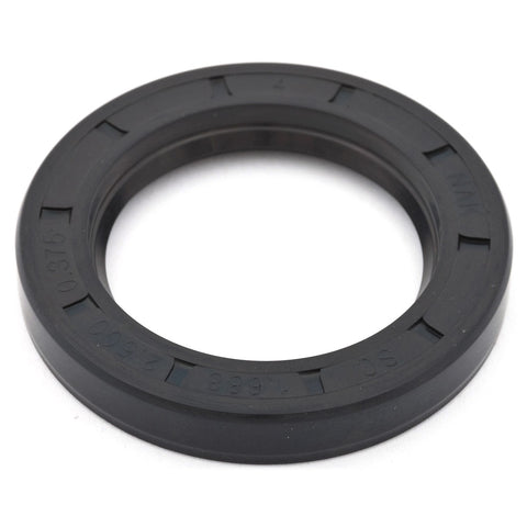 120-700 GHS179 OIL SEAL x 2 PAIR