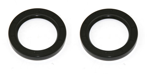 120-900 REAR WHEEL SEAL x2 (BANJO DIFF)