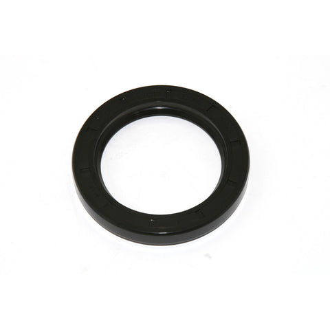 120-900 GHS211 REAR WHEEL OIL SEAL (BANJO DIFF)