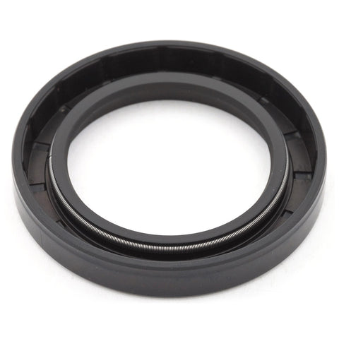 121-125 NKC39A MGB MKII OIL SEAL - OVERDRIVE CASING TO FLANGE