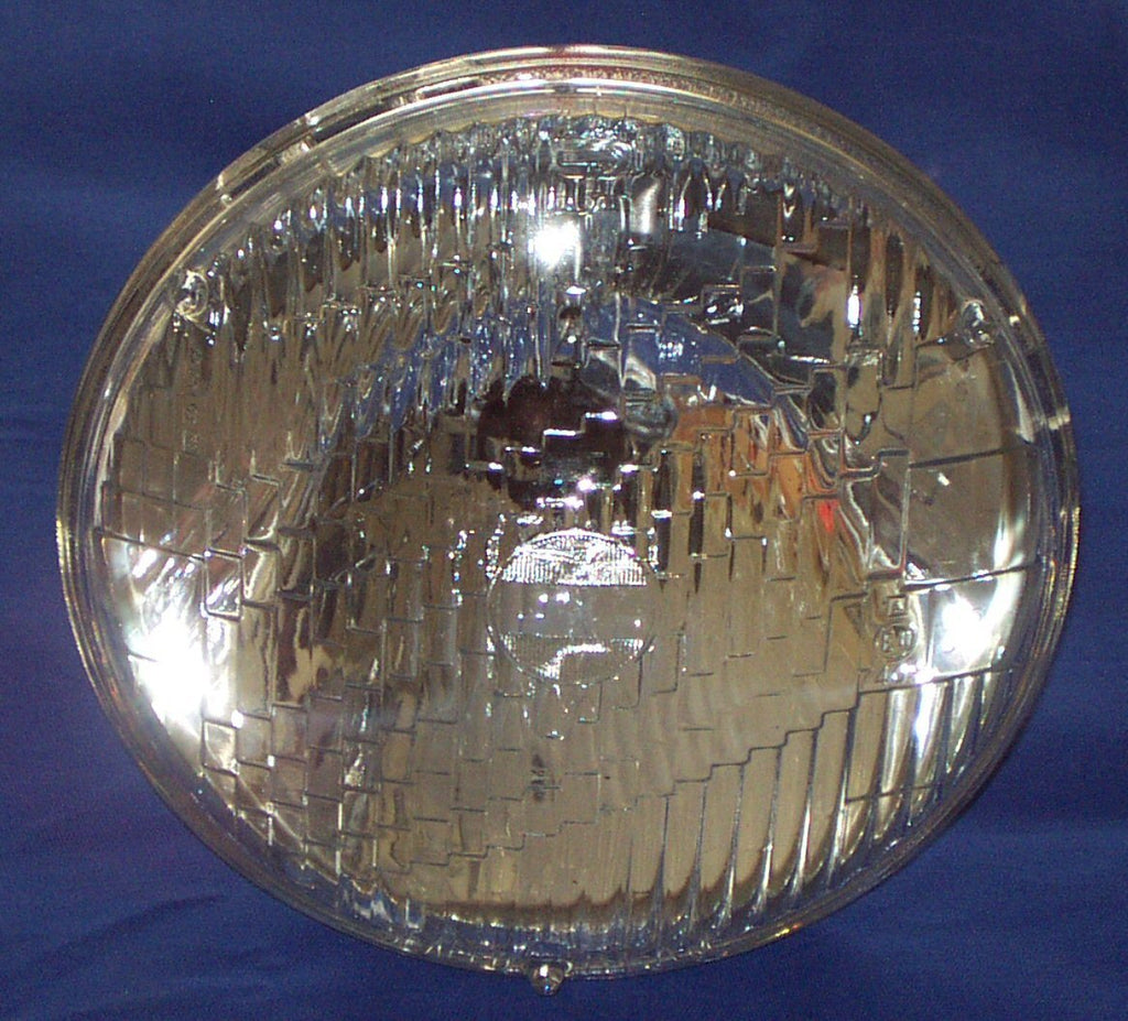 13H3471A SEALED BEAM 7INCH W/