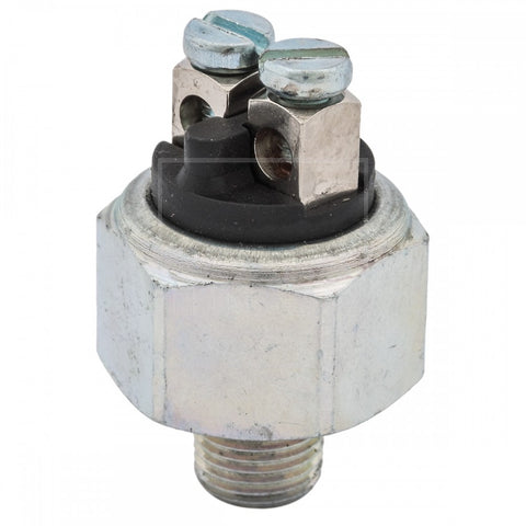 141-700 13H2303 BRAKE LIGHT SWITCH (SCREW ON TERMINALS)