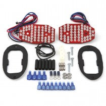143-810 143-810 LED TAIL LAMP KIT 13