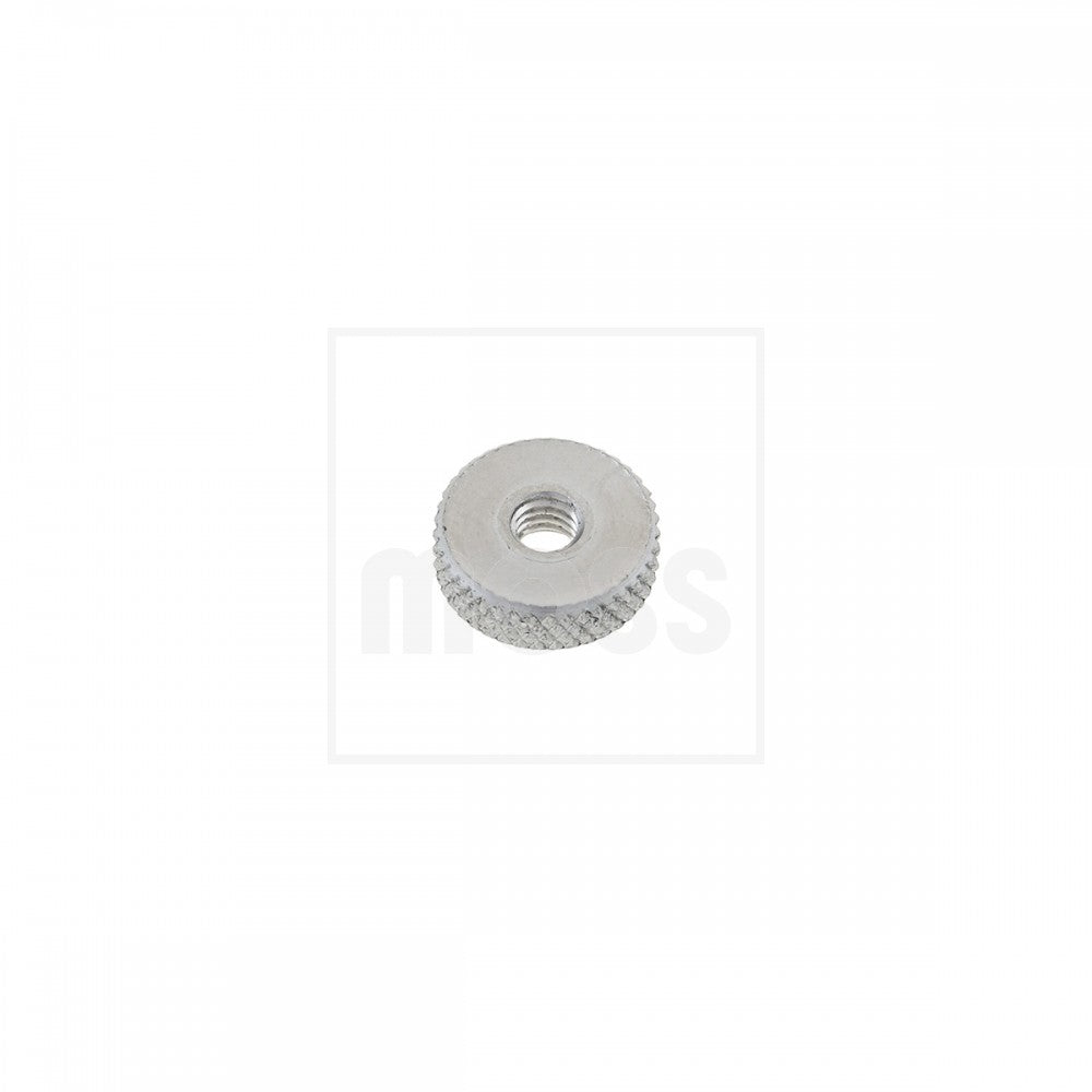 361-035 17H1304 4MM SMALL THUMB NUT
