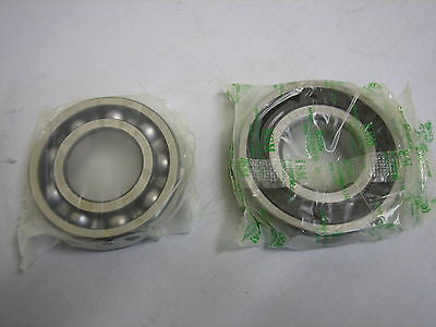 866-630K MG MGB ANNULUS BEARING KIT - MG Sales & Service