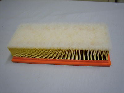 372-390F MG MGF AIR FILTER NEW - MG Sales & Service - 1