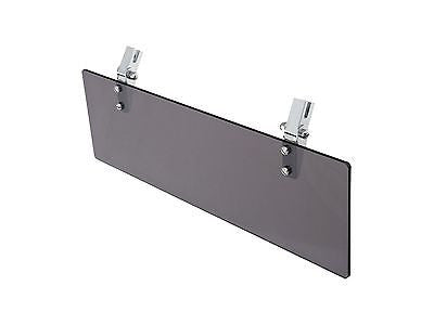 240-300 MG MGA TINTED SUN VISOR SET - MG Sales & Service